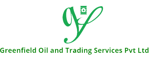 Greenfield Oil and Trading Services Pvt Ltd